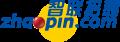 Zhaopin.com Logo